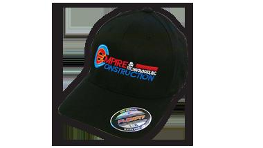 FlexFit® Hat
