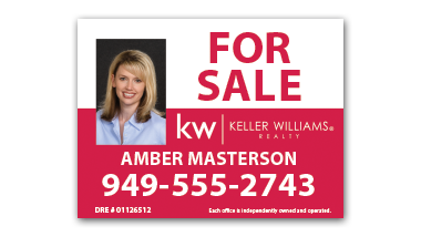1-ForSale-KW