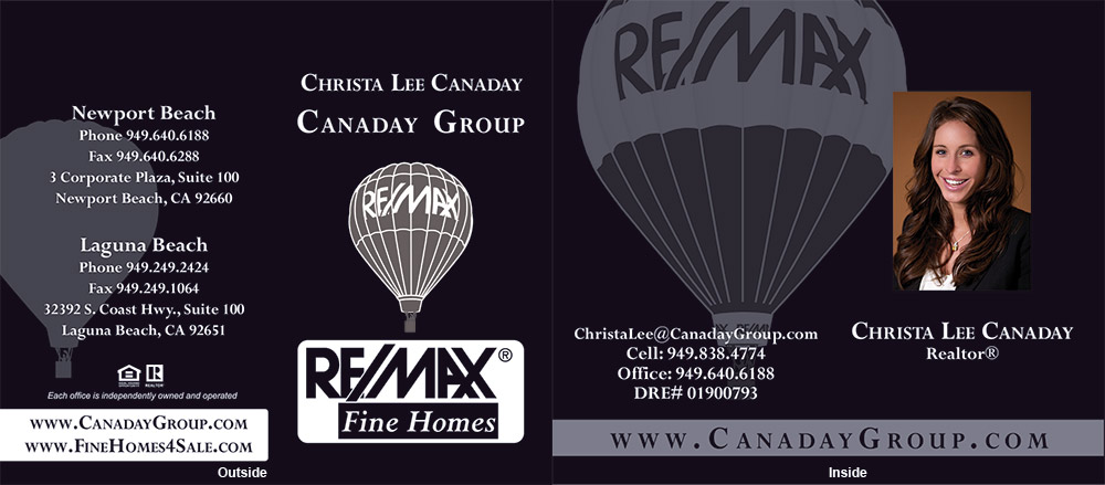 Rush Flyers is excels at their craft and they are able to bring the highest quality to the table while also offering clients the opportunity ot access special offers with flixterbmawy.gq promo code and arush flyers promo code.