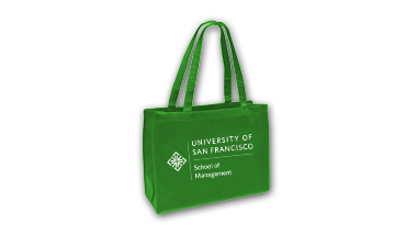 Jumbo ECO Friendly tote bag