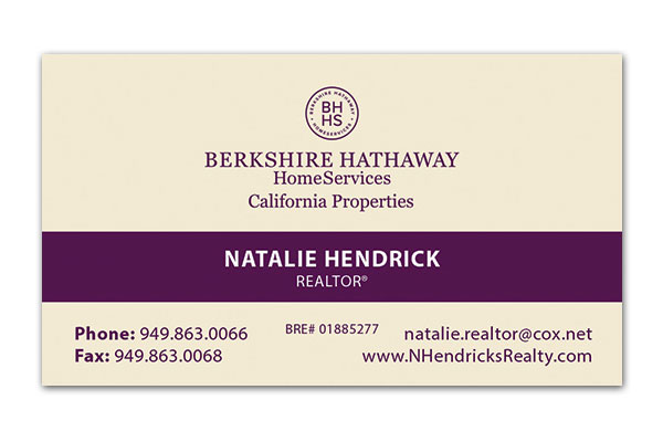 Justclickprint online print publishing graphics shopping center berkshire horizontal business card template v11 colourmoves