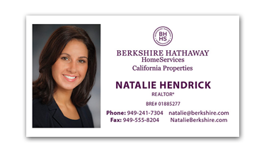 Justclickprint online print publishing graphics shopping center bhhs bc v7 photo berkshire hathaway business cards colourmoves