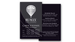 Remax flyer templates selol ink remax flyer templates reheart Choice Image
