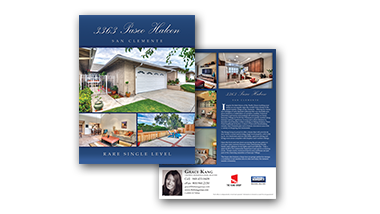 Coldwell Banker - 8x11 - 0001