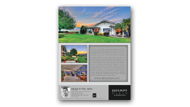Keller Williams 8x11 Brochure - 0005