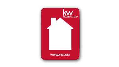 Keller Williams - Portrait Magent - RED